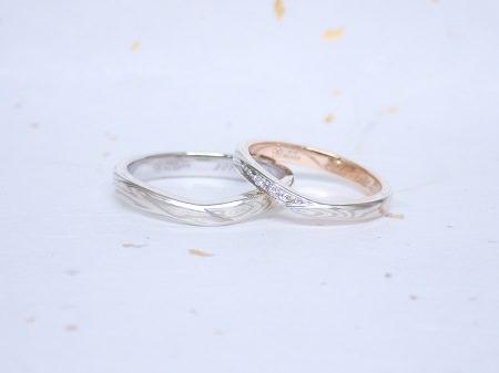 18033102木目金の結婚指輪_I003.JPG