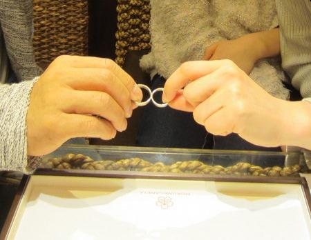 18040101木目金の結婚指輪_A001.JPG