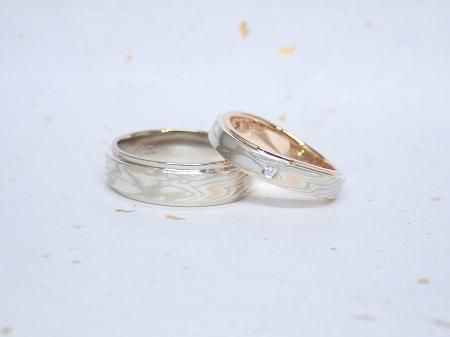 18040101木目金の結婚指輪_A003.JPG