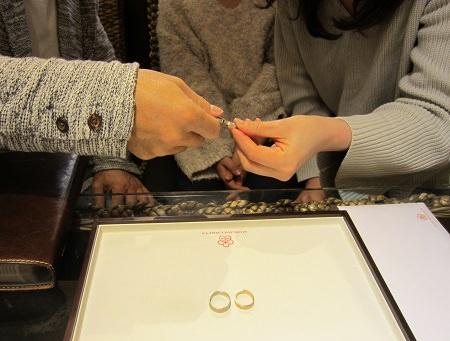 18040101木目金の結婚指輪_A002.JPG