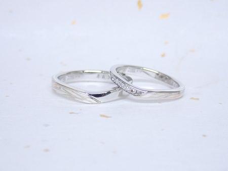 18040101木目金の結婚指輪_Y004.JPG