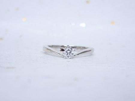 18040102木目金の婚約指輪・結婚指輪_F004.JPG