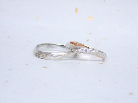 18040103木目金の結婚指輪_R004.JPG
