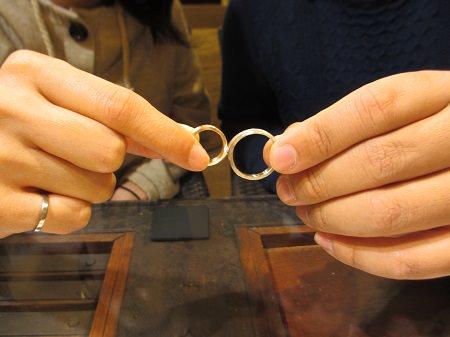 18040103木目金屋の結婚指輪_H001.JPG