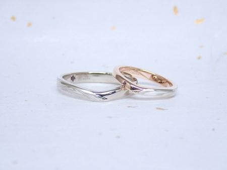 18040103木目金屋の結婚指輪_H003.JPG