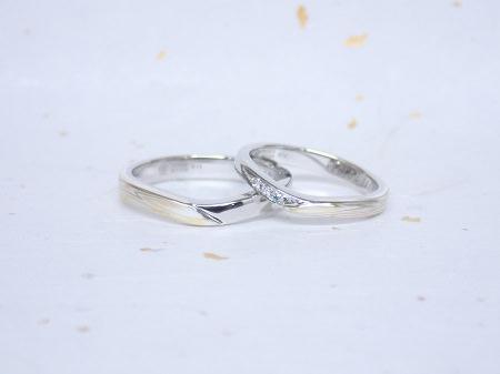 18040104木目金の結婚指輪_J004.JPG