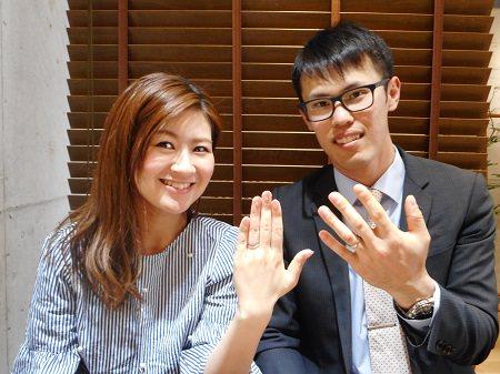18040301木目金の結婚指輪_U003.JPG