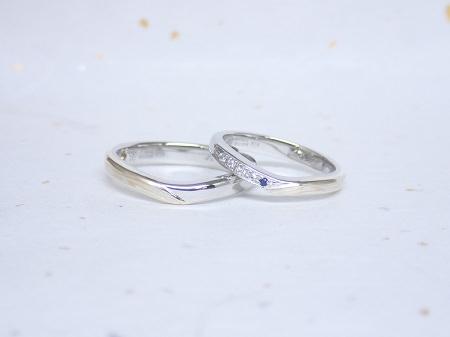 18040301木目金の結婚指輪_U004.JPG
