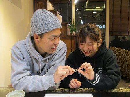 18040701 木目金の結婚指輪_M002.JPG