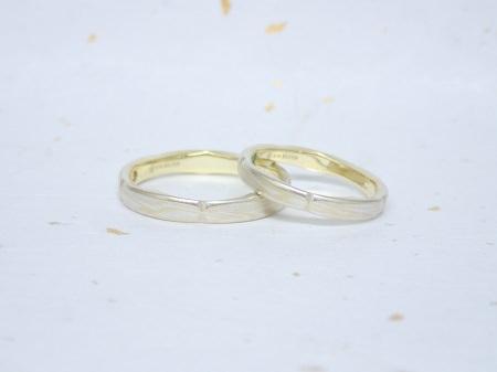 18040701 木目金の結婚指輪_M004.JPG