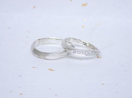 18040701木目金の結婚指輪_J004.JPG
