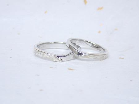 18040703木目金の結婚指輪_Y003.JPG