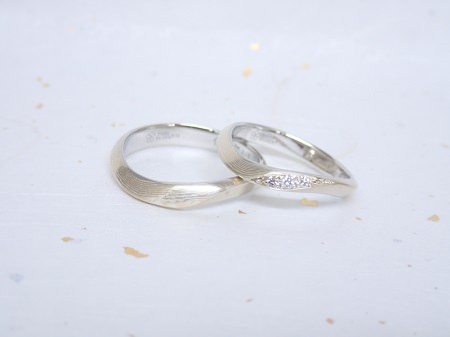 18040704木目金の結婚指輪_Y003.JPG