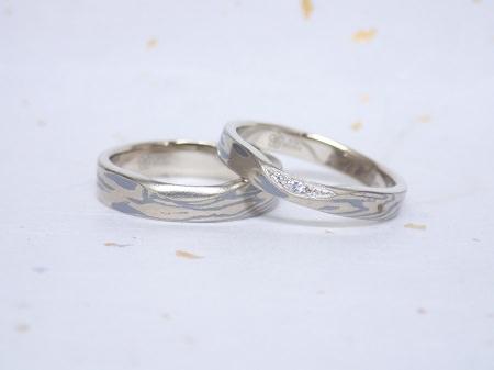18040801 木目金の結婚指輪_M004.JPG
