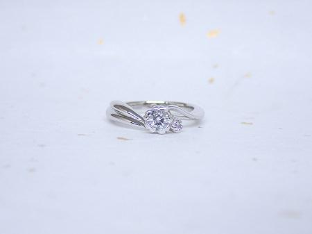 18040801木目金の婚約指輪_Q004_.JPG