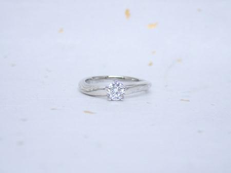 18040801木目金の結婚指輪_C003.JPG