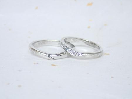 18040801木目金の婚約指輪・結婚指輪_B005.JPG