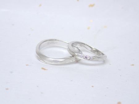 18040801木目金の結婚指輪_C004.JPG