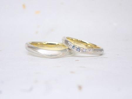 18040801木目金の結婚指輪_Q005_.JPG