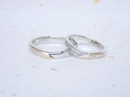 18040801木目金の結婚指輪_F004.JPG