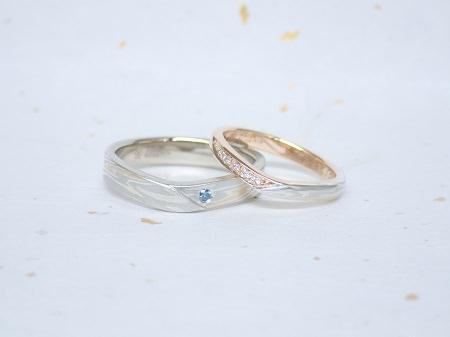 18040801木目金の結婚指輪_N004.JPG