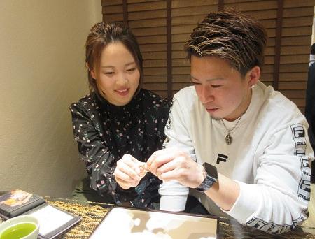 18040802木目金の結婚指輪N_002.JPG