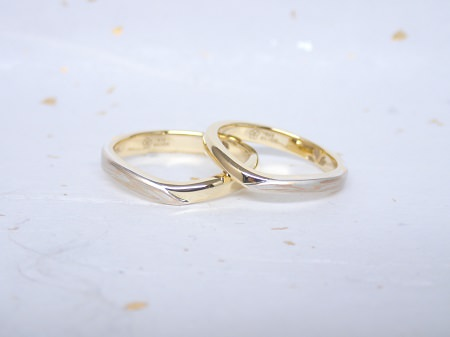 18040802木目金の結婚指輪N_004.JPG
