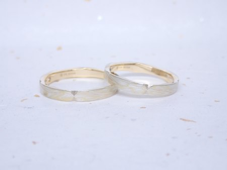18040902木目金の結婚指輪_J004.JPG