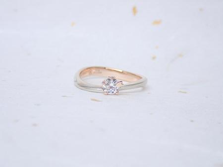 18041201木目金の婚約指輪_M004.JPG