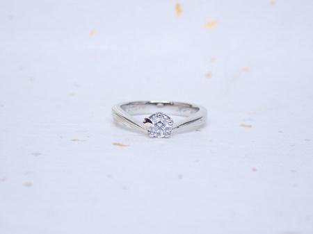 18041201木目金の婚約結婚指輪_E003.JPG