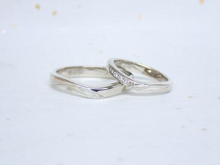 18041201木目金の婚約結婚指輪_E004.JPG