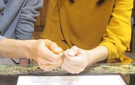 18041201木目金の結婚指輪_M002.JPG