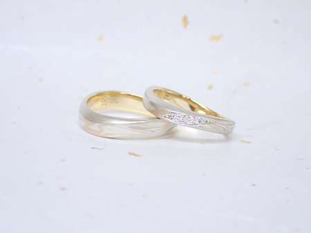 18041201木目金の結婚指輪_M004.JPG