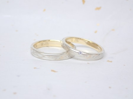 18041401木目金の結婚指輪_J004.JPG