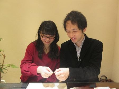 18041401木目金の結婚指輪_N002.JPG
