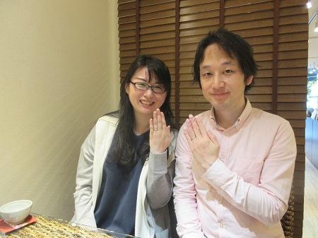 18041401木目金の結婚指輪_N003.JPG