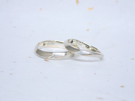 18041402木目金の結婚指輪_J003.JPG