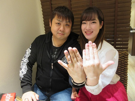 18041404木目金の結婚指輪_N003.JPG