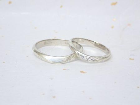 18041404木目金の結婚指輪_N004.JPG