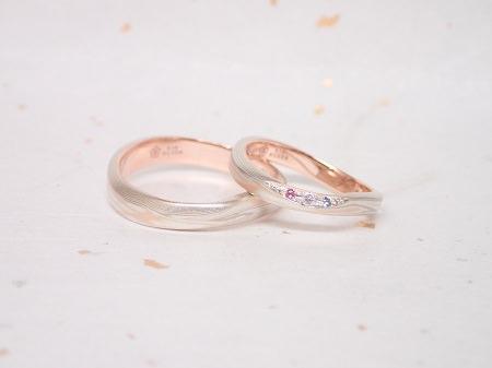180415木目金屋の結婚指輪_H003.JPG