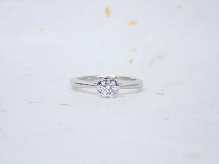 18041501婚約指輪_A004.JPG