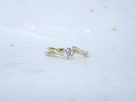 18041501木目金の婚約指輪_J001.JPG