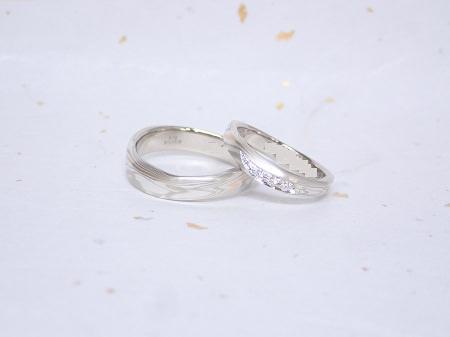 18041501木目金の結婚指輪_Z003.JPG
