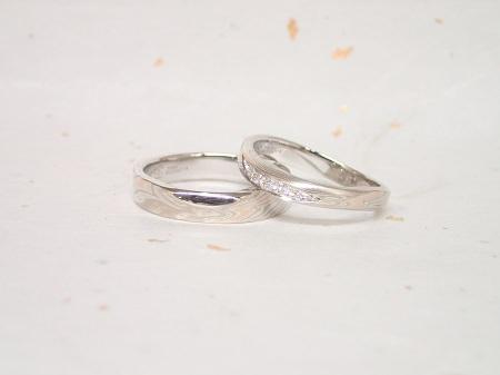 18041501木目金の結婚指輪_B004.JPG