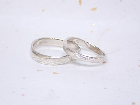 18041502杢目金の結婚指輪_Y004.JPG
