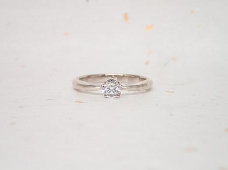 18041502木目金の婚約・結婚指輪_Z003.JPG