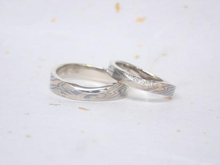 18041502木目金の結婚指輪_S004.JPG