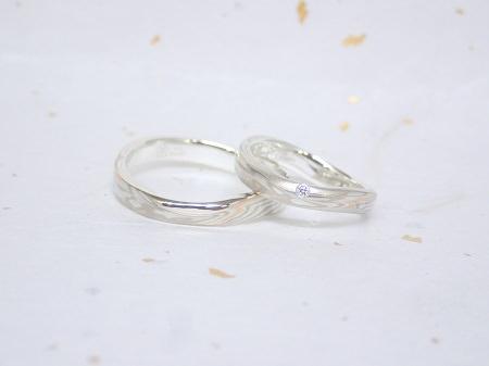 18041503 木目金の結婚指輪_04.JPG