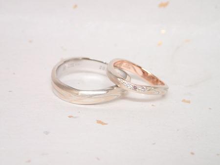 18041601木目金の結婚指輪_A004.JPG