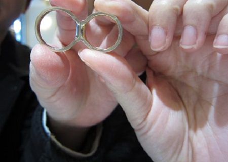 18041601木目金の結婚指輪_B001.JPG
